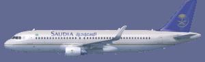 saudi-airlines-png-6